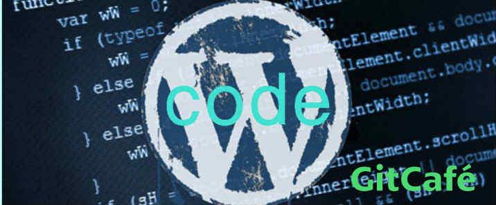 WordPress网站该怎么插入代码高亮-极客公园
