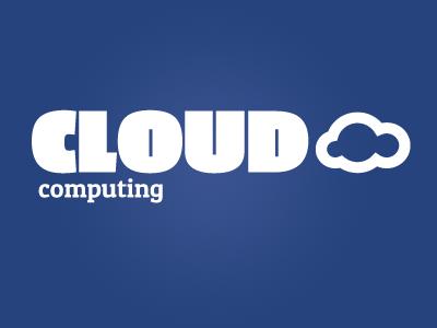 从苹果iCloud艳照门事件看云计算发展