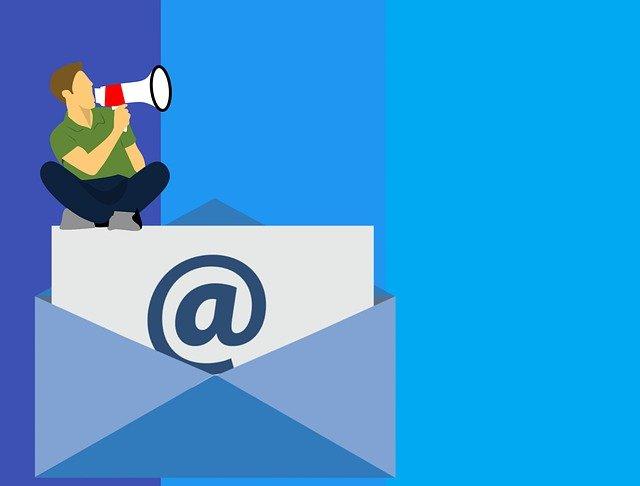 三行代码关闭WordPress注册/密码修改通知邮件及自定义欢迎邮件