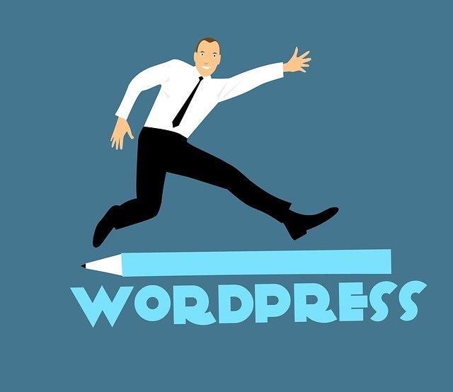 Easy-Copy-Paste:3K大小的WordPress图片复制粘贴本地化插件