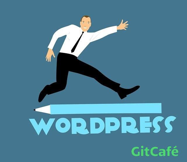Easy-Copy-Paste:3K大小的WordPress图片复制粘贴本地化插件-极客公园