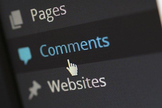 WordPress小技巧:给管理员评论邮件增加评论链接