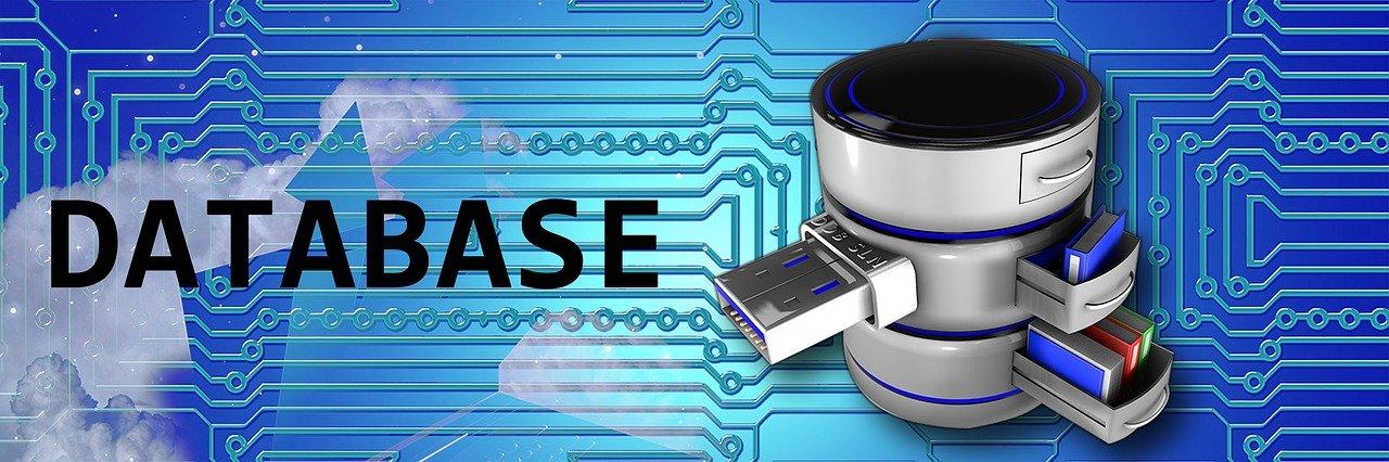 WordPress数据库定时远程备份插件-WP Database Backup
