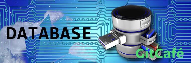 WordPress数据库定时远程备份插件-WP Database Backup-极客公园