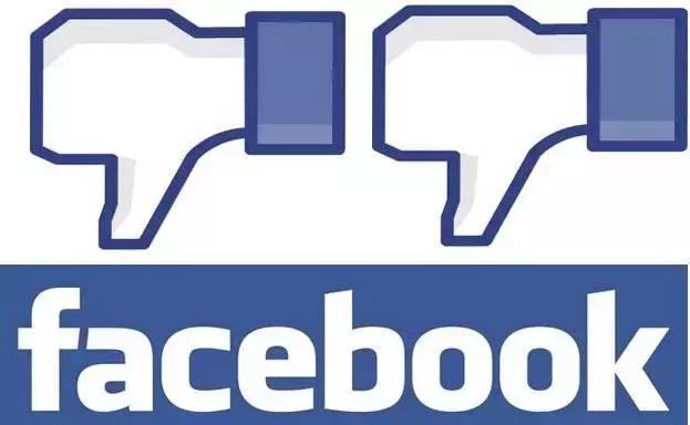 微博用户协议奇葩?这有一份Facebook开源协议让你开开眼
