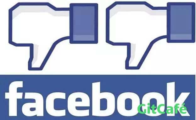 微博用户协议奇葩?这有一份 Facebook 开源协议让你开开眼