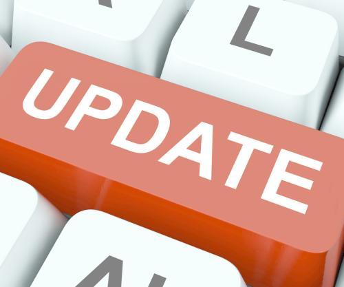 Updates.php给自己的主题添加在线更新功能