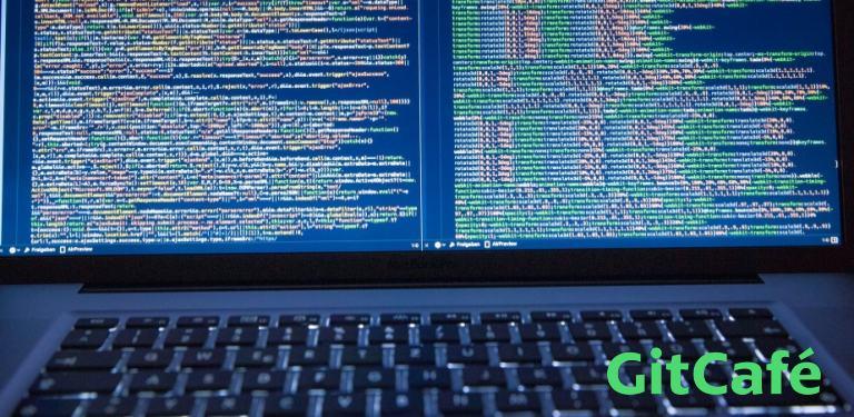 作为一名面向百度编程的博客主,云落是这样写代码的-极客公园