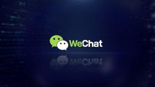 在开发WeAuth微信扫码登录时候遇到了一些坑