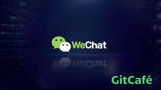 在开发WeAuth微信扫码登录时候遇到了一些坑-极客公园