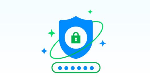 最佳密码管理器软件推荐:KeePass