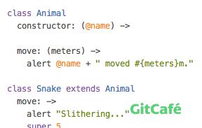Google Code Prettify 漂亮代码高亮样式分享-极客公园